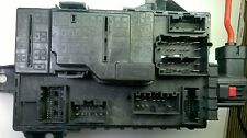12 15 Ford E150 E250 E350 Multifunction Fuse Box OEM BC2T-15604-CB