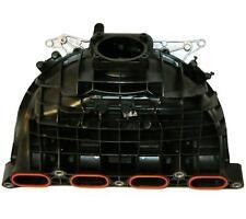 Aria Aspirazione Collettore (N20 N26) per BMW 1 2 3 4 5 Serie X1 X2 X3 X4 X5 Z4
