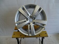 VW SHARAN SEAT ALHAMBRA 7N 17 ZOLL Original 1 Stück Alufelge Felge Aluminium RiM