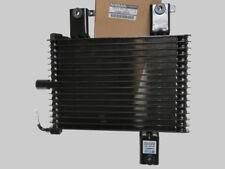 NISSAN OEM 21606EA51A 09-13 Frontier Transmission Oil Cooler 21606-EA51A