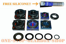 Land Rover IRD Freelander Bearing (7) and Seal (5) Kit ( Transfer Unit )