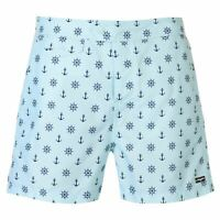 Pierre Cardin Mens Mix Swim Shorts Pants Trousers Bottoms Lightweight Zip Mesh