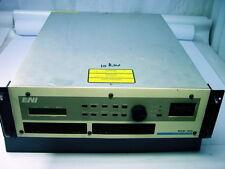 ENI DCG-100 DC Plasma Generator DCG2M-A101000010