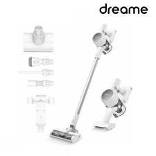 Dreame T10 400W 0,6L Aspirateur Balai sans Fil - Blanc