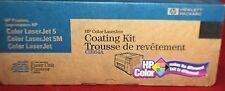 GENUINE HP-C3964A Coating-Kit-Fuser-Unit-For-Color-LaserJet-5-5M-NEW