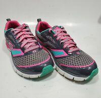 Women's Size 8.5 Shoes Skechers 12145 Sport Infusion Fashion Sneaker Footwear