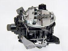 MARINE CARBURETOR QUADRAJET 17059296 Volvo Penta 305 350 4ME 4BBL ***$200 REFUND