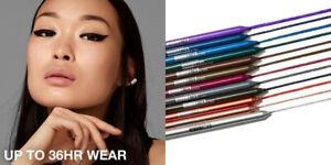MAYBELLINE Tattoo Liner Gel Pencil - 36h Waterproof Semipermanent Eyeliner NEW!