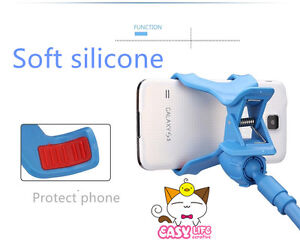 Cell phone stand Arm Tablet Desk /Car Mount Stand Holder For Phones 360 Rotating