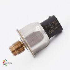 OEM Master Cylinder Brake Fluid Pressure Sensor BST116 5S7048 For Ford F250 New