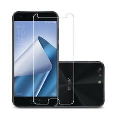 Recambios Para ASUS Zenfone Max para teléfonos móviles ASUS