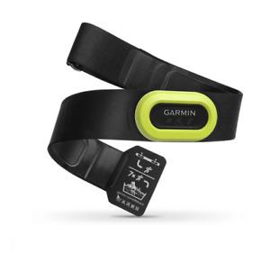 Garmin HRM-Pro Wireless Strap and Sensor