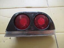 JDM Nissan Skyline R33 GTR Rear OEM Tail Light