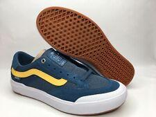 Vans Berle Pro VN0A3WKSN01, Original, New Men's Sneakers US8.5, UK7.5, EUR41
