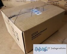 BRAND NEW HP 300Gb 10K SAS 2.5 HDD Proliant G5 G6 G7 MSA70 etc