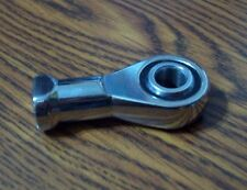 Chrome Shift Rod Shifter Linkage Swivel End for Harley Davidson sold each