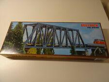 Vollmer HO 25446 Kastenbrücke      original verpackte Neuware