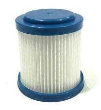 Black and Decker FEJ520JF Cordless Dust Buster Vacuum Filter (90606058-01) AV...