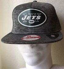 New York Jets Shadow Tech 9Fifty Snapback Cap