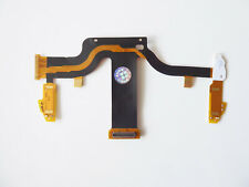 LCD screen motherboard placa para cable flex para PSP Go n 1000