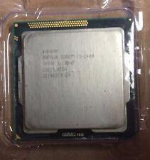 Intel® Core i5-2400 3.1GHz LGA1155 Quad-Core (SR00Q) CPU Processor #2