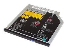 IBM 92P6579 FRU ThinkPad Dvd-rom Ultrabay Slim Drive Option 73p3270