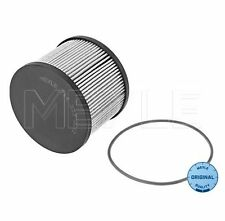 MEYLE Fuel filter MEYLE-ORIGINAL Quality 714 323 0012