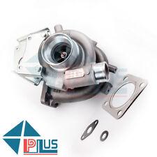 RHF55V for Isuzu & GMC W 5.2L 4HK1 engine 110KW 150HP Turbocharger Turbo