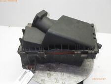 Luftfiltergehäuse VW Golf IV (1J) 244046 km 4843148 1998-07-17
