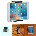 Universal Kitchen Phones Wall Mount Tablets Holder for i Phone 12 Pro Max,12 Pro