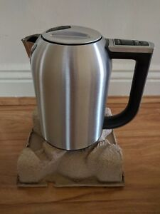 KitchenAid Electric Kettle Stainless Still