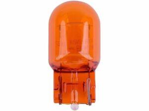 For 2009-2013 Audi A3 Quattro Daytime Running Light Bulb 53823QX 2010 2011 2012