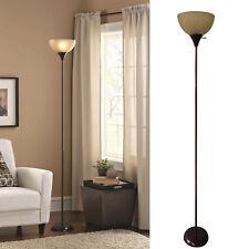 Floor Lamps For Sale | EBay