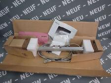 55811512  - ACU RITE -  558 115-12 / LINEAR ENCODEUR ML 12.0 INCH  NEUF NEW