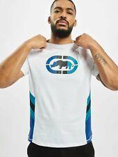 Ecko Unlimited t-shirt calms