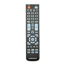 New Element 353-3 Tv Remote Control Xhy-353-3