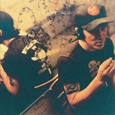 Elliott Smith Either or Expanded Edition 180g Vinyl 2lp in Stock