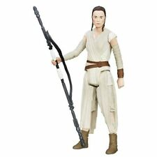Unbranded Plastic 3-4 Years Action Figures