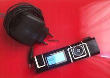Nokia 7280 Original 100% unlocked without operator.