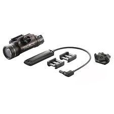 Streamlight TLR-1 HL Long Gun Mount Kit 800 Lumen LED Flashlight - 69262