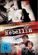 Die Rebellin (2010)