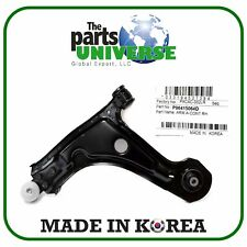 Right Control Arm for Chevy Chevrolet Optra SUZUKI RENO FORENZA 96415064 D