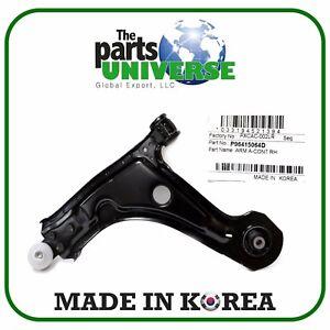 Right Control Arm for Chevy Chevrolet Optra SUZUKI RENO FORENZA 96415064 D