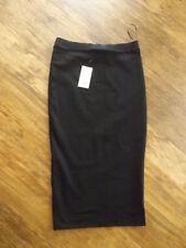 Papaya Stretch, Bodycon Skirts for Women
