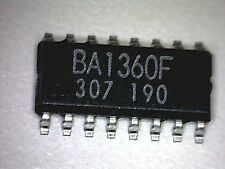 OSV5YLA201A 2st LED; 10mm; violett; 660-1000mcd; 8°; Front gewolbt; Ser...