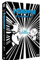 I GRIFFIN - FAMILY GUY - STAGIONE 13 (3 DVD) LA SERIE COMPLETA