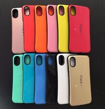 iFace Shockproof Bumper Cover Case Skin for iPhone X 10 USA seller
