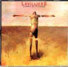 CD - BERNARD LAVILLIERS - Champs du possible