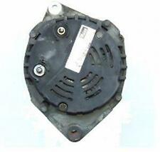 Alternator fits FIAT DUCATO 230 244 2.8D 01 to 11 Manual Remy 500371244 71723395