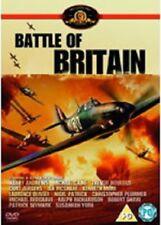 Battle Of Britain 1969 (Michael Caine Trevor Howard) New Region 4 DVD